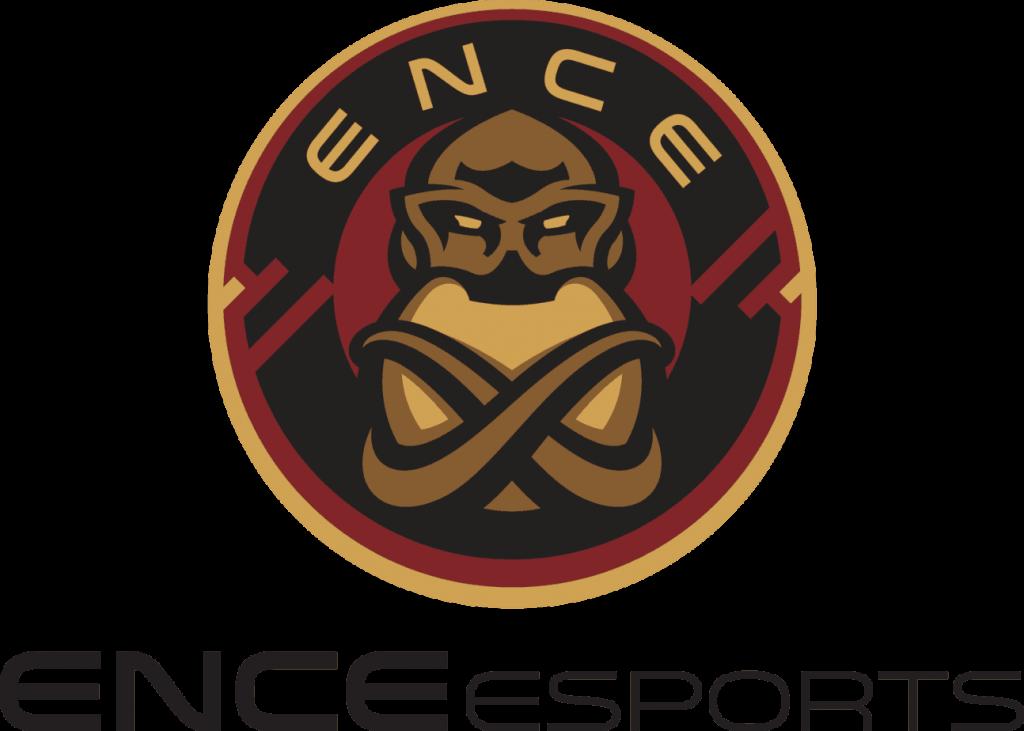 CSGO ENCE eSports
