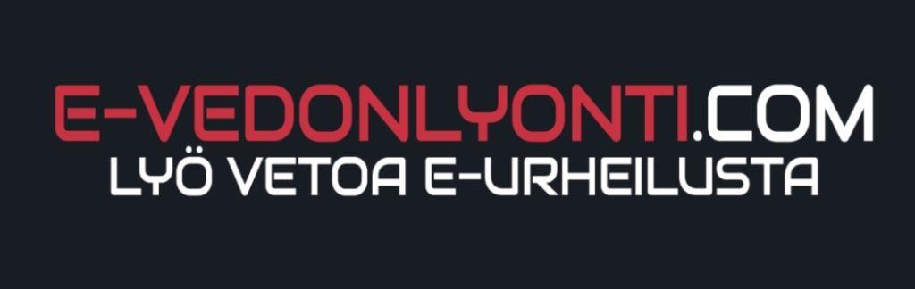 eSports-yhteisö, ilmaiset vedonlyöntivihjeet ja parhaat bonukset