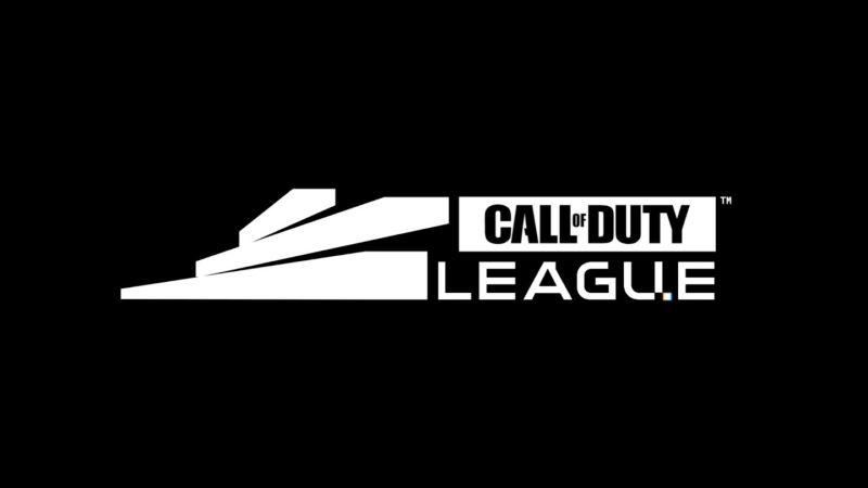 Call of Duty League: Optic Chicago - Toronto Ultra