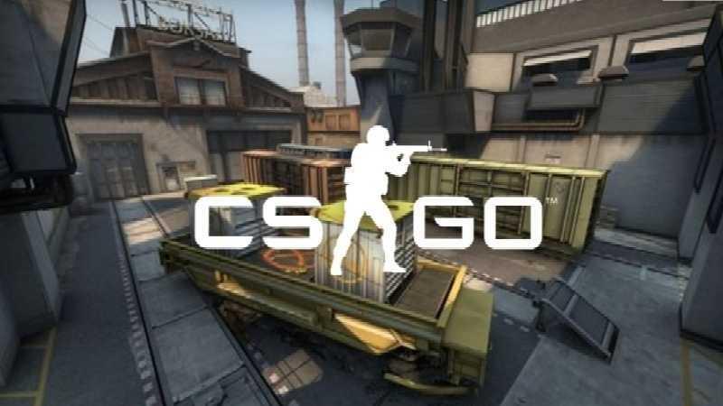 CS:GO IEM Katowice: Gambit - NaVi